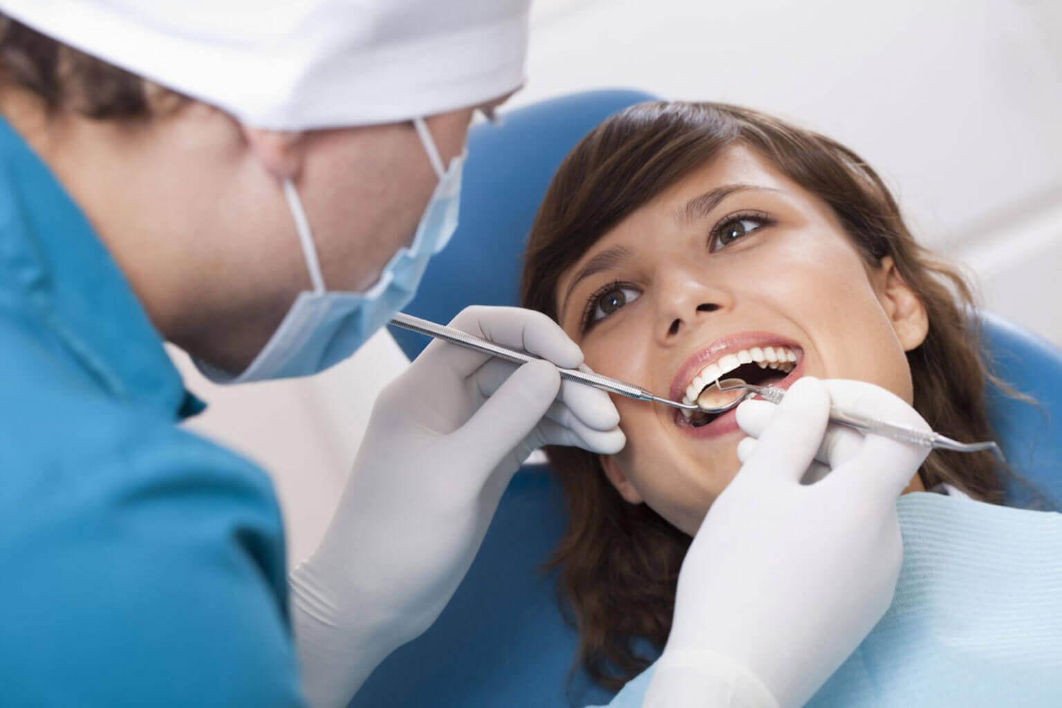 Regular Dental Checkup in Jaipur